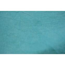 36 count Linen - Paon