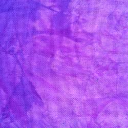 Aida 8 - Violette