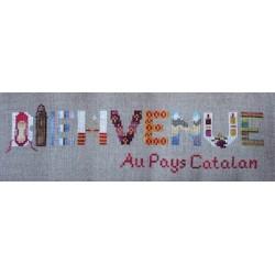 Bienvenue Au Pays Catalan