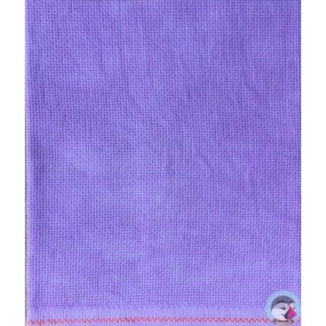 Aida 16 Ct - Lilac