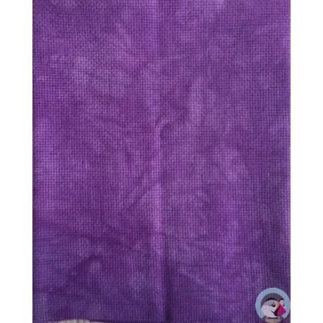 Aida 16 Ct - Violette