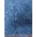 32 Count Lyrex Linen - Jean
