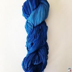 Le Fil Atalie-Lazuli