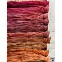 Thread Pack - Orange/Red  Le Fil Atalie
