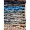 Thread Pack - Grey/Blues  Le Fil Atalie