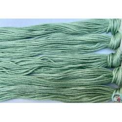 Le Fil Atalie- Vert d'Eau