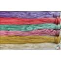 Thread Pack - Favours Le Fil Atalie
