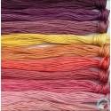 Thread Pack -Sunset  Le Fil Atalie
