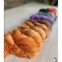 Thread Pack - Halloween  Le Fil Atalie