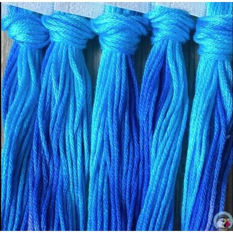 Le Fil Atalie - Lazuli