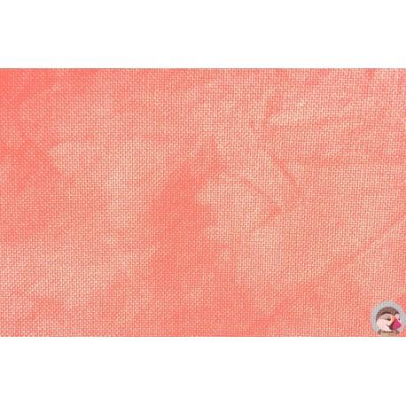 32 count Eavenweave-Murano Corail