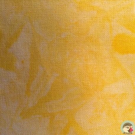 Etamine Murano 12 Fils - Soleil
