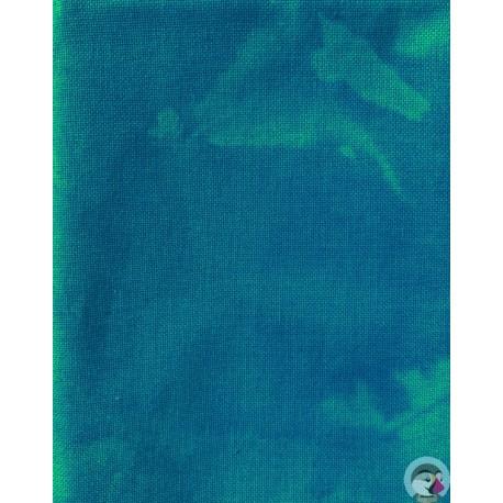 Etamine Murano 12 Fils - Lagon