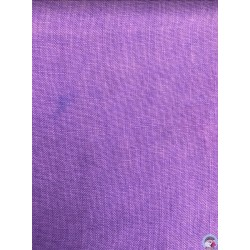 36 count Linen - Lilas