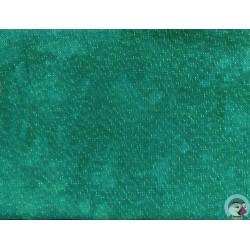 32 Count Lyrex Linen - Emerald