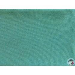 28 Count Lyrex Etamine Brittney - Emerald