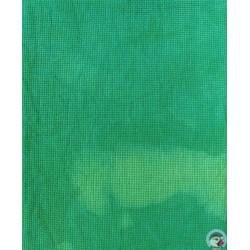 Aida 8 - Emerald