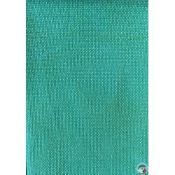 Aida 7 Scintillant  - Emerald