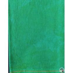 Aida 16 Ct - Emerald