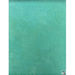 SULTA/Aida  22 CT - Emerald