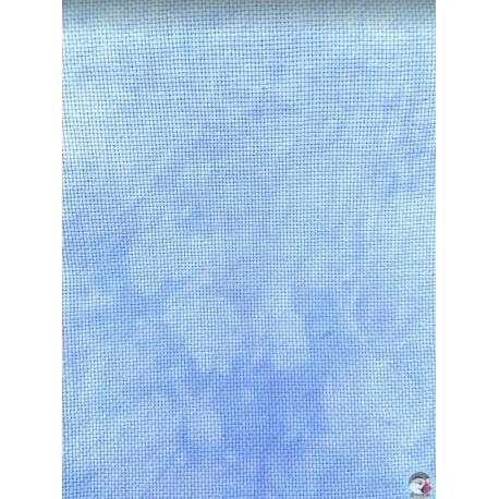 SULTA/Aida  22 CT - Sky Blue