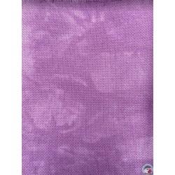 SULTA/Aida 9 PTS - Violette