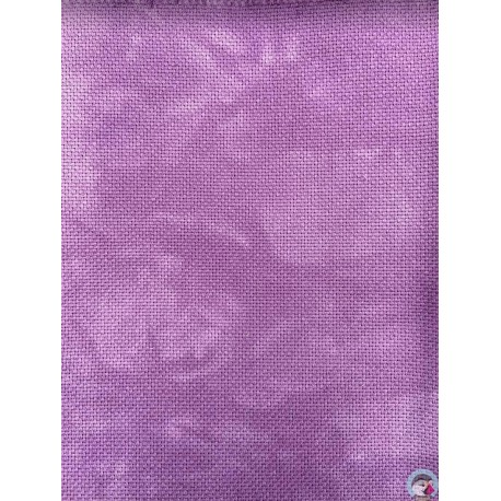 SULTA/Aida  22 CT - Violette