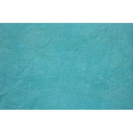 32 Count Lyrex Linen - Paon