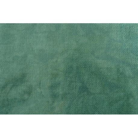 Etamine Murano 12 Fils - Sapin