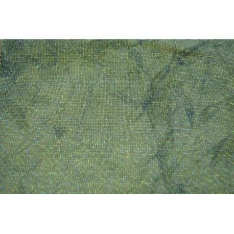 32 Count Lyrex Linen - Sapin
