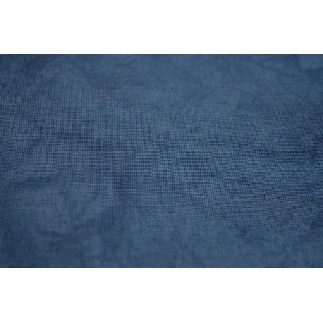 32 count Linen - Jean
