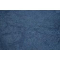 36 count Linen - Jean