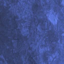 Aida 8 - Jean