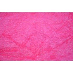 32 Count Lyrex Linen - Bollywood