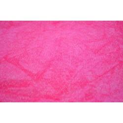 32 Count Lyrex Linen - Bollywood