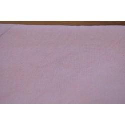 32 Count Lyrex Linen - Chamallow