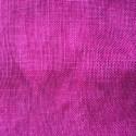 36 count Linen - Parme