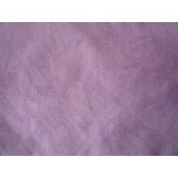 32 count Linen - Lilac