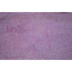 32 Count Lyrex Linen - Lilas
