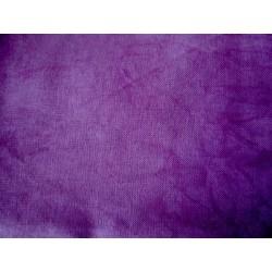Lin 12 Fils -Violette