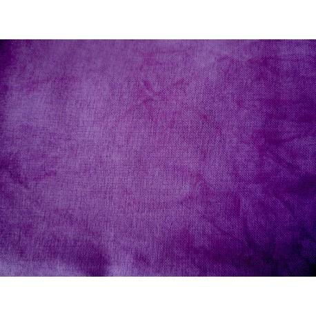 32 count Linen - Violette