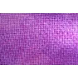 Etamine Murano 12 Fils - Violette