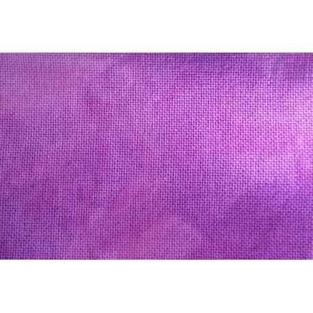 32 count Eavenweave-Murano Violette