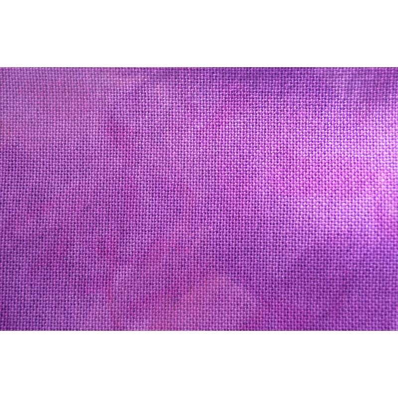 32 count etamine murano-Violette