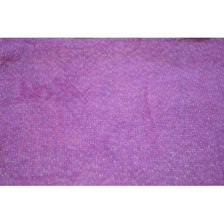 32 Count Lyrex Linen - Violette