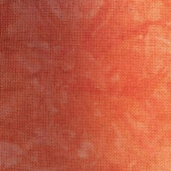 Etamine Murano 12 Fils - Safran