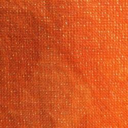 32 Count Lyrex Linen - Safran