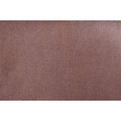 Etamine Murano 12 Fils - Chocolat