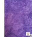 Aida 7 Scintillant - Violette