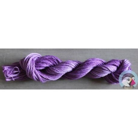 Le Fil Atalie- Violette